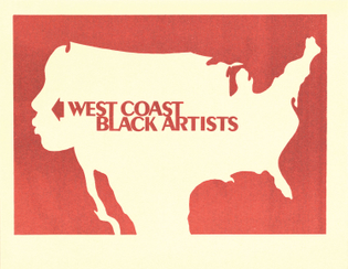 ndte.1004-west-coast-artists-exhib-card.jpg.jpeg?itok=8eeotqge