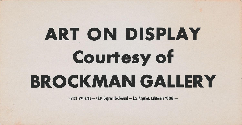 ndte.1015-brockman-gallery-poster-art-on-display.jpg.jpeg?itok=s_csmbs0