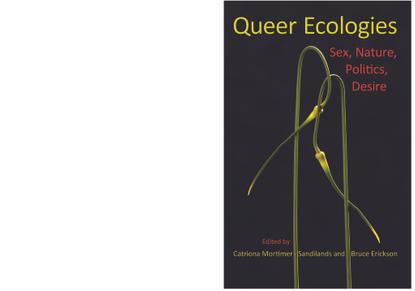 mortimer-queerecologies.pdf