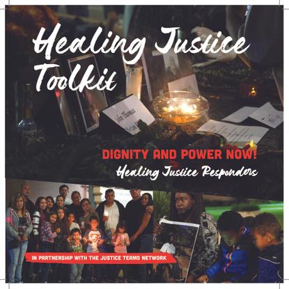 healing-justice-toolkit-english_compressed.pdf