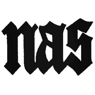 nas-rapper-script-v1-decal-sticker__10797.1511151739.jpg?c=2-imbypass=on