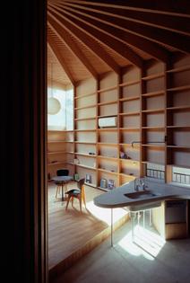 5ee878ef020bd08850519d5d_thisispaper-tree-house-mount-fuji-architecture-japan-tokyo-jutaku-6.jpg