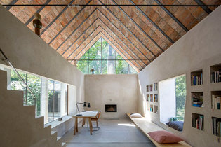 architekti-bkps-family-house-extension-cachtice-slovakia-designboom-02.jpg