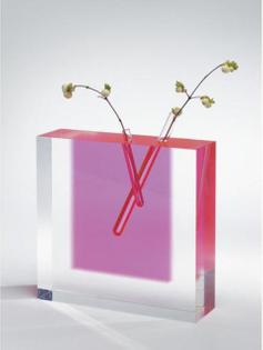 vase-1.jpg