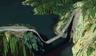 1005_pfge_deception_pass.jpg