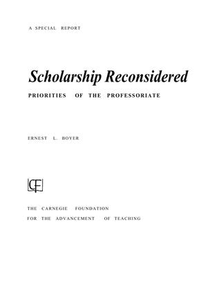 BoyerScholarshipReconsidered.pdf