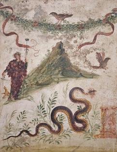 bacchus_mount-vesuvius-fresco_-pompeii.-55-79-ce.jpg