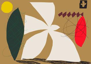 AP_Antti_Kalevi_sun_shapes_shadows_6_2x.jpg