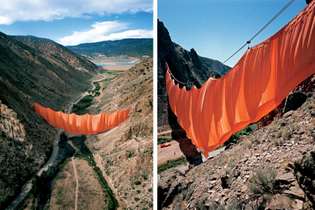 christo-and-jeanne-claude-valley-curtain-rifle-colorado-1970-72-photos-by-shunk-kender-and-wolfgang-volz-1972-christo-.jpg