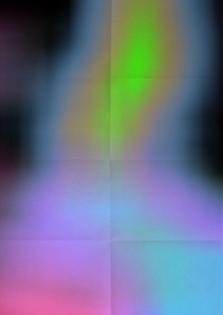 53614_p.jpg
