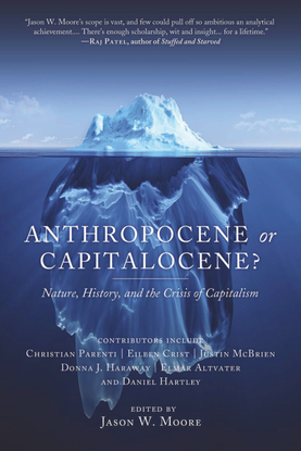 Anthropocene-or-Capitalocene__-Nature-His-Elmar-Altvater.pdf