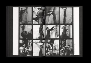 Jonas Mekas: Scrapbook of the Sixties