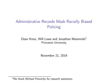klm_slides_11_2019.pdf