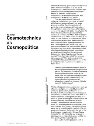 article_161887.pdf