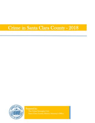 csu-2018-annual-report-final.pdf