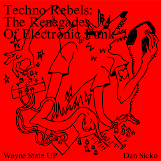 techno_rebels.png