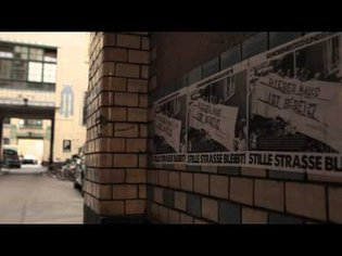 Andrej Holm im Gespräch (Teil 3): Recht auf Stadt