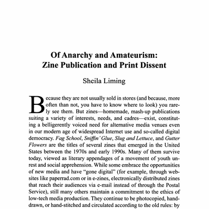 on-anarchy-amateurism-sheila-liming.pdf