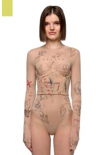 corset-1_64f1ae0a-4ad1-4226-83e1-733afe519113_1512x.jpg?v=1592208716