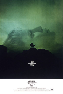 rosemarys-baby-1968.jpg?w=510