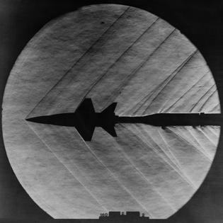x-15_model_in_supersonic_tunnel_-_gpn-2000-001272.jpg