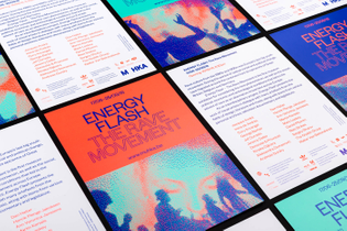 energy-flash-the-rave-movement.jpg
