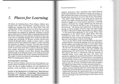 COLINWARD-TalkingSchools-PlacesforLearning.pdf