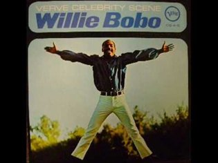 Willie Bobo-Fried Neckbones and Some Home Fries