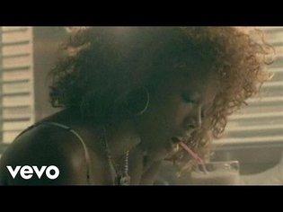 Kelis - Milkshake (Official Music Video)