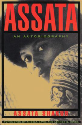 assata-shakur-an-biography.pdf