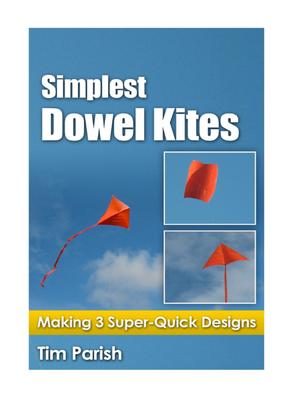 mbk-simplest-dowel-kites.pdf