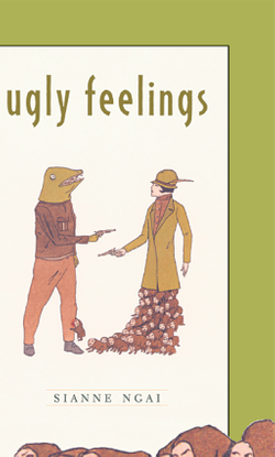 ngai-sianne-ugly-feelings.pdf