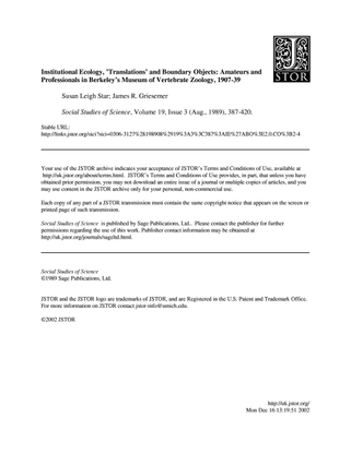 star-griesemer-1989-sss-19.3-387-420.pdf