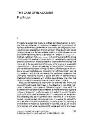 moten.the-case-of-blackness.pdf