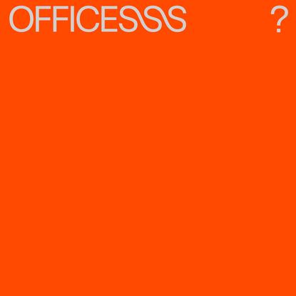 Officesss