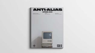 antialias_casestudy15.jpg