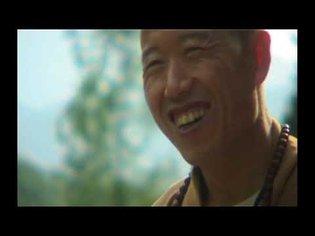 Amongst White Clouds - Documentary - 2005 - Zen