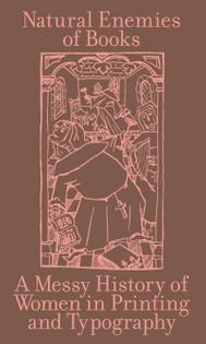 mm_book_cover_final-400x668.jpg