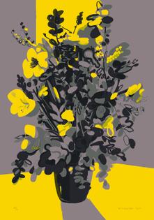 flowerprintb15_s2.jpg?v=1563380445