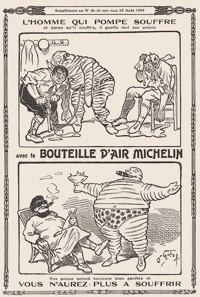 bouteille_air_michelin_001.jpg