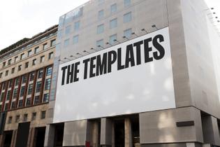 billboard_001_1.jpg