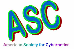 asc-logo.jpg
