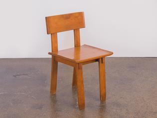 openairmodern_russell_wright_1935_american_modern_maple_side_chair-1.jpg?format=1500w