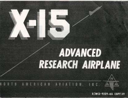 x-15_design_proposal.pdf