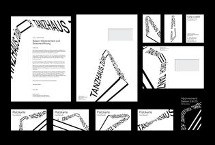 studio-nicolas-schaltegger-tanzhaus-zurich-14.jpeg?resolution=0