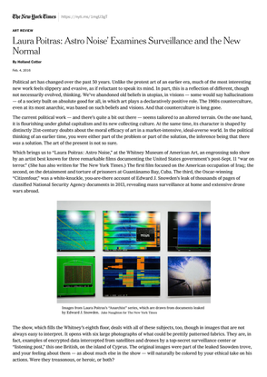 laura-poitras_-astro-noise-examines-surveillance-and-the-new-normal-the-new-york-times.pdf