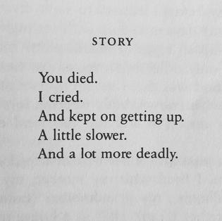 From ASSATA by Assata Shakur