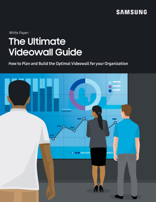 white-paper-samsung-ultimate-videowall-guide-final.pdf?campaigncode=https-www-samsung-com-us-business-short-form-the-ultimat...