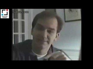 Paul Tudor Jones: Documentary of Trading and Life (1987)