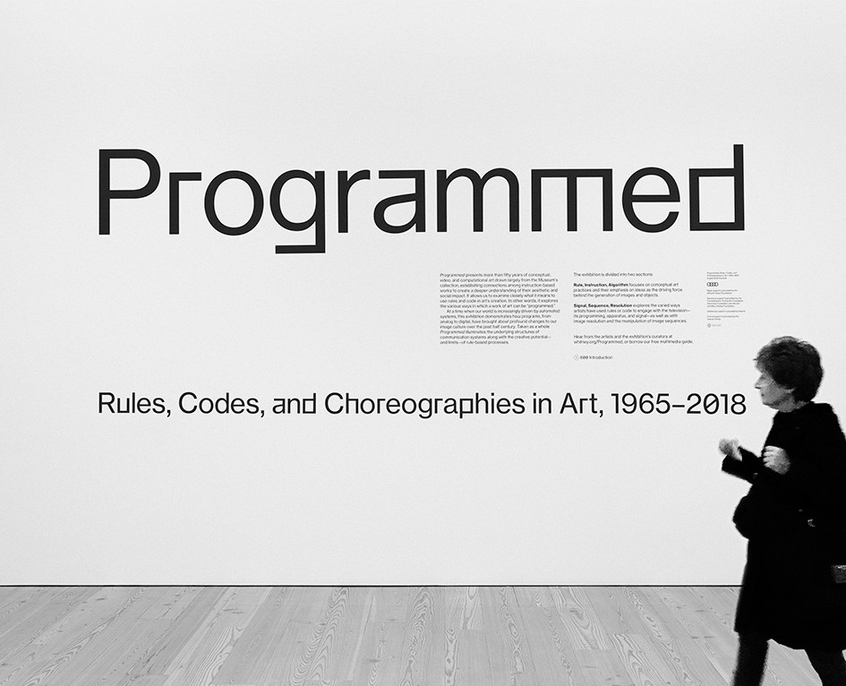 programmed_edits_2.jpg